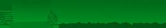 Логотип компании Хаус-Строй