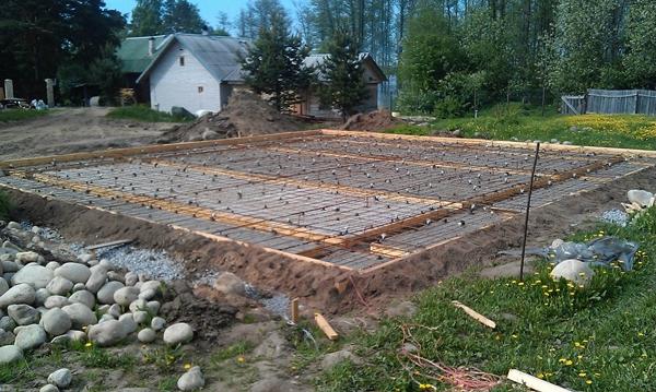 Дома частного ремонт ульяновск крыши